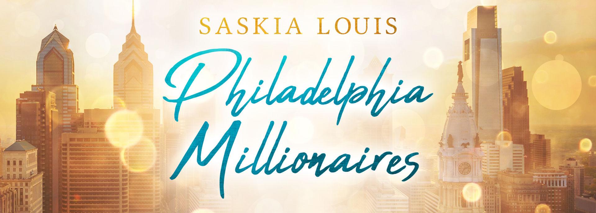 Philadelphia Millionaires