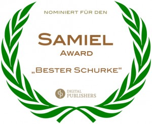 Samiel-Logo-Badge-Ebenen