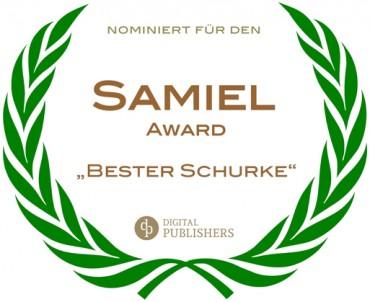 Samiel-Logo-Badge-Ebenen