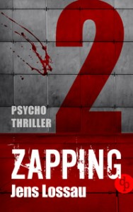 H_Cover_Zapping2_200x320px