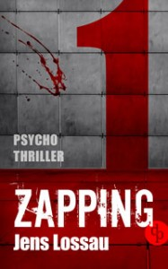 H_Cover_Zapping_200x320px
