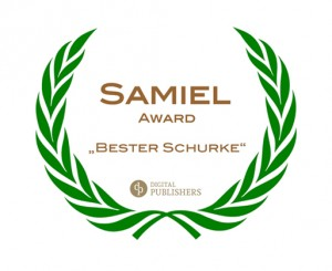 Samiel-Logo-180ohne-jahr-Badge-Ebenen
