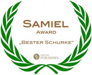 Samiel-Logo-ohne-jahr-Badge-Ebenen