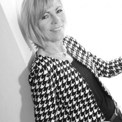 Ursula Großmann