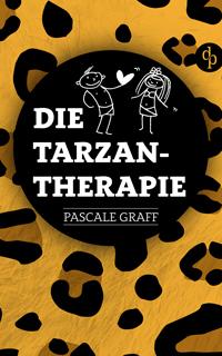 http://www.digitalpublishers.de/wp-content/uploads/2015/07/dp_Tarzan_gutsch_sabine_200.jpg
