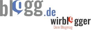 Logo_Blogg.de