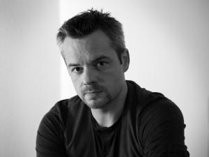 Alexander Burger (Autor)