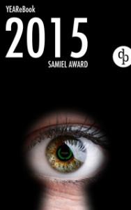 Samiel200300