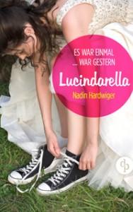 Nadin Hardwiger – Lucindarella