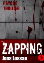 Jens Lossau – Zapping