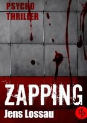 Jens Lossau – Zapping