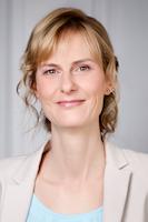 Nadine Hardwiger