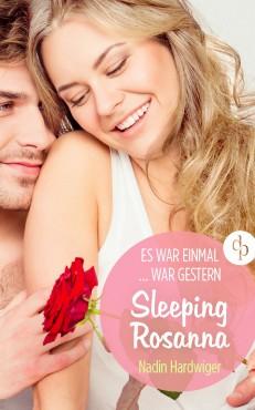 Nadin Hardwiger – Sleeping Rosanna