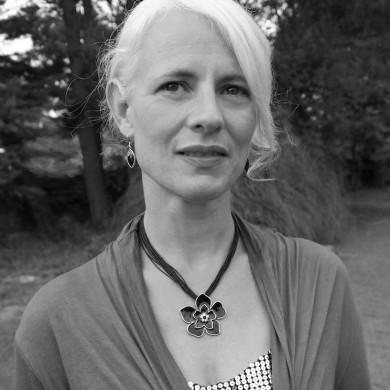 Susanne Ferolla
