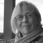 Monika Detering