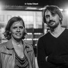 Filmscripts – Dreimal E-Book-Kino