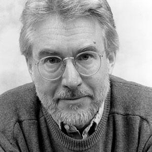 Detlef D. Blettenberg