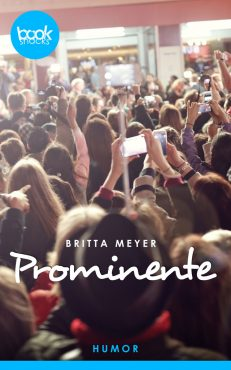 Britta Meyer – Prominente – booksnacks