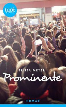 Britta Meyer – Prominente – booksnacks