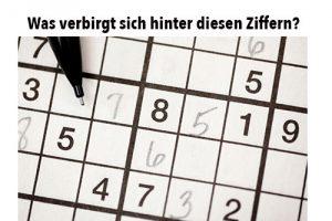 Remexan_Sudoku