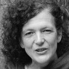 Annette Dressel