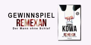 Remexan-_Banner_Blogs