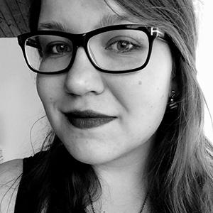 Lisa Straubinger
