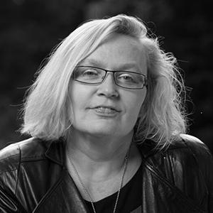 Gabi Strobel (Hg.)