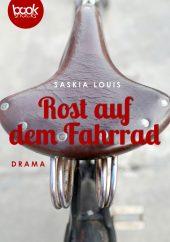 Louis – Rost auf dem Fahrrad – booksnacks