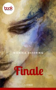 Monika Detering – Finale – booksnacks