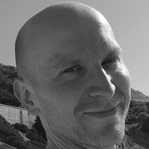 Christoph Junghölter
