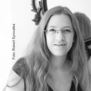 Bettina Kiraly