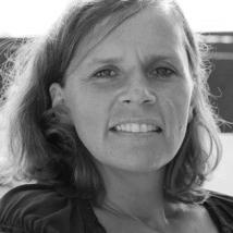 Ulrike Stegmann