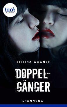Wagner – Doppelgänger – booksnacks