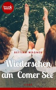 Wagner – Wiedersehen am Comer See