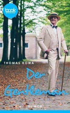 Kowa – Der Gentleman