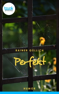 Güllich – Perfekt