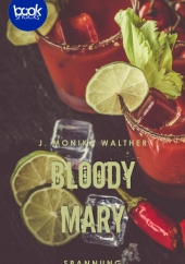 Walther – Bloody Mary