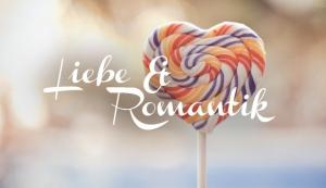 1_liebe_romantik