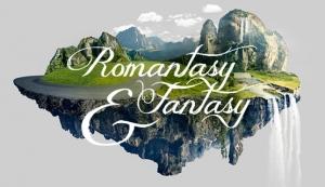 2_romantasy_fantasy_1