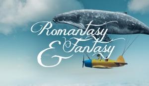 2_romantasy_fantasy_2