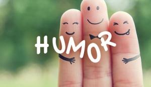 3_humor