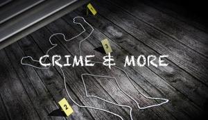 4_crime_more_1