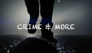 4_crime_more_2