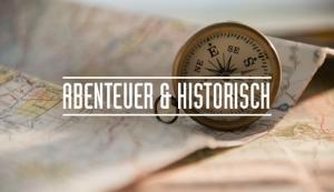 6_abenteuer_historisch