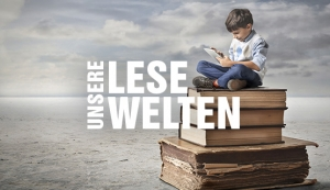 8_0_lesewelten
