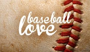 8_2_baseballlove_2