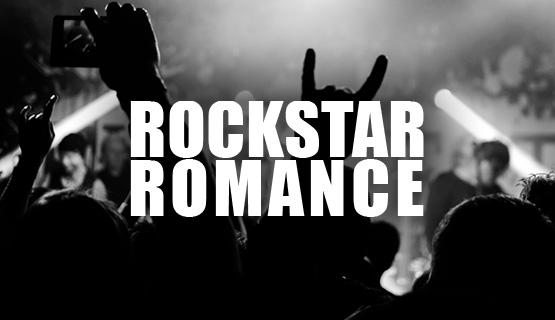 Rockstar Romance