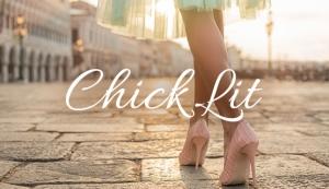 8_4_chick-lit