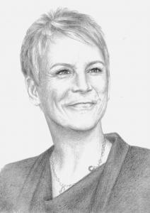 Carla Frey